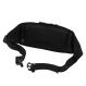Cумка Oakley Icon Belt Bag 2.0 3