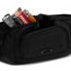 Cумка Oakley Icon Belt Bag 2.0 4