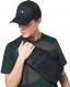 Cумка Oakley Icon Belt Bag 2.0 1