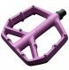 Педали Syncros Squamish III deep purple 1