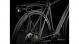 Велосипед Trek Domane AL 5 Disc (2021) Lithium Grey/Trek Black 2