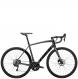 Велосипед Trek Domane AL 5 Disc (2021) Lithium Grey/Trek Black 1