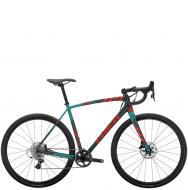 Велосипед циклокросс Trek Crockett 5 Disc (2021)