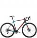 Велосипед циклокросс Trek Crockett 5 Disc (2021) 1