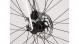 Велосипед Trek FX 3 Disc (2021) Crystal White 9