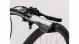 Велосипед Trek FX 3 Disc (2021) Crystal White 6