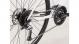 Велосипед Trek FX 3 Disc (2021) Crystal White 5