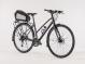 Велосипед Trek FX 3 Disc Stagger (2021) Magenta 2
