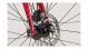 Велосипед Trek FX 3 Disc Stagger (2021) Magenta 9