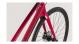 Велосипед Trek FX 3 Disc Stagger (2021) Magenta 10