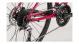 Велосипед Trek FX 3 Disc Stagger (2021) Magenta 6