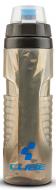 Фляга-термос Cube Bottle Thermo 0.6l
