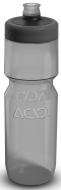 Фляга Cube Acid Bottle Feather 0.75l Transparent
