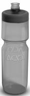 Фляга Cube Acid Bottle Feather 0.75l Black