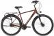 """Велосипед Stinger Vancouver Evo 28"""" (2021) 2"""