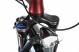 """Велосипед Stinger Vancouver Evo 28"""" (2021) 8"""