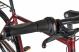 """Велосипед Stinger Vancouver Evo 28"""" (2021) 7"""