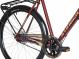 """Велосипед Stinger Vancouver Evo 28"""" (2021) 6"""