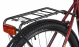 """Велосипед Stinger Vancouver Evo 28"""" (2021) 4"""