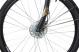 """Велосипед Stinger Vancouver Evo 28"""" (2021) 5"""