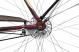 """Велосипед Stinger Vancouver Evo 28"""" (2021) 3"""