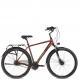 """Велосипед Stinger Vancouver Evo 28"""" (2021) 1"""