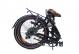 Велосипед Shulz Krabi Multi Disk (2021) starry blue 4