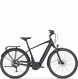Электровелосипед Diamant Mandara + Her 500 WH (2021) 1