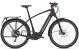 Электровелосипед Diamant Zouma Deluxe + S (2021) 1
