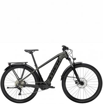 Электровелосипед Trek Powerfly Sport 4 Equipped (2021)