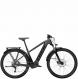 Электровелосипед Trek Powerfly Sport 4 Equipped (2021) 1