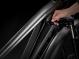 Электровелосипед Trek Powerfly Sport 4 Equipped (2021) 9
