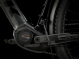 Электровелосипед Trek Powerfly Sport 4 Equipped (2021) 2