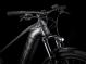 Электровелосипед Trek Powerfly Sport 4 Equipped (2021) 8