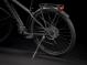 Электровелосипед Trek Powerfly Sport 4 Equipped (2021) 7