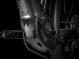 Электровелосипед Trek Powerfly Sport 4 Equipped (2021) 6