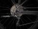 Электровелосипед Trek Powerfly Sport 4 Equipped (2021) 5
