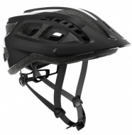 Шлем Scott Supra Road (CE) (2021) black