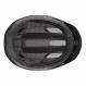 Шлем Scott Supra Road (CE) (2021) black 2