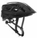 Шлем Scott Supra Road (CE) (2021) black 1