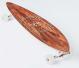 Лонгборд Arbor Fish Solstice (2020) 2