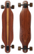Лонгборд Arbor Axis 37″ Flagship (2020) 1