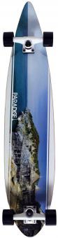 Лонгборд Paradise Sichang Pintail