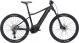 Электровелосипед Giant Fathom E+ 2 Pro 29 (2021) 1
