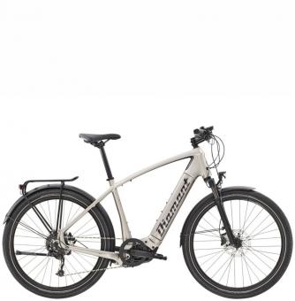 Электровелосипед Diamant Zouma+ HER (2021)