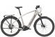 Электровелосипед Diamant Zouma+ HER (2021) 1