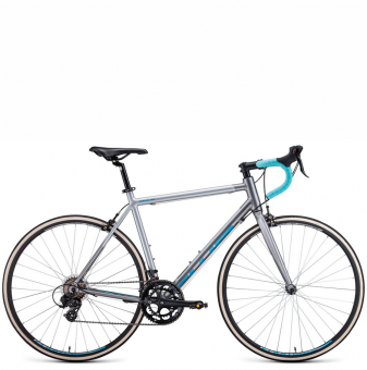 Велосипед Forward Impulse 28 (2021)