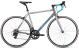 Велосипед Forward Impulse 28 (2021) 1