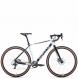Велосипед Forward Impulse 28 X (2021) 1