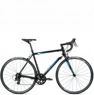Велосипед Format 2232 (2021)